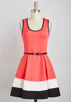 Do Me Bright Dress
