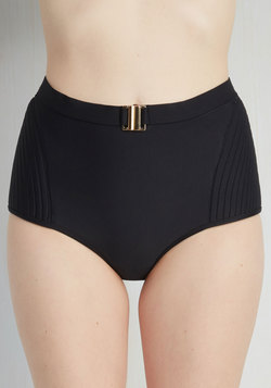 Dune DJ Swimsuit Bottom
