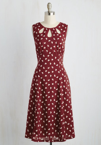 Bam itGs Kam Dress $79.99 AT vintagedancer.com