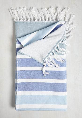 La Plage by Page Beach Blanket