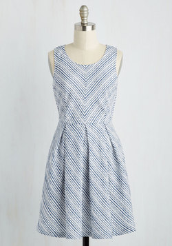 Jetty Jubilee Dress