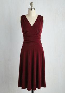 Travel Dazzle 'Em Dress