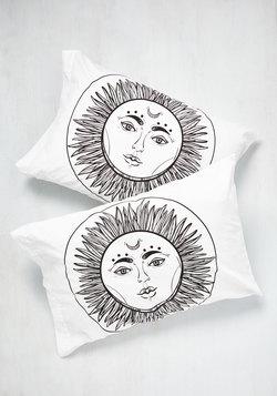 Oh Sol Sleepy Pillowcase Set