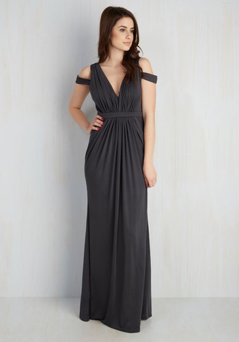 Make Your Decadence Known Dress