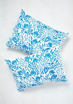 Revive For Success Pillowcase Set