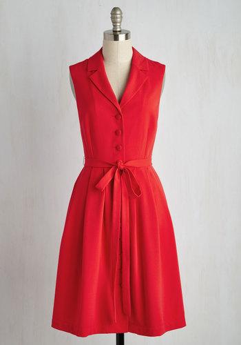 Key to Classic Dress $79.99 AT vintagedancer.com
