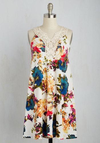 DonG��t Skip an Upbeat Dress