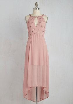 Daybreak Diva Dress