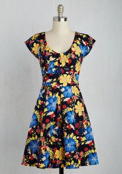 Impressing Matters Dress