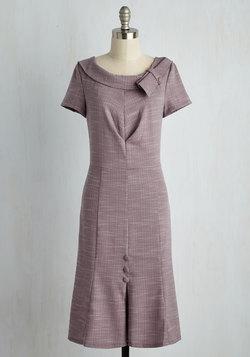 Personal Brand Dress