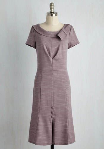 Personal Brand Dress $84.99 AT vintagedancer.com