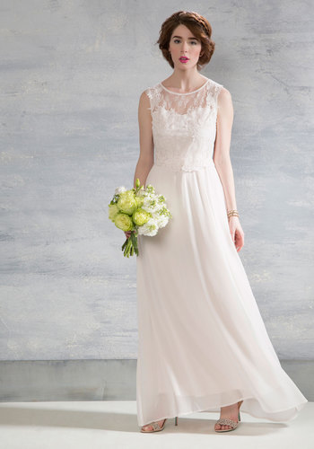 White Wedding Rehearsal Dress 99 Great Own the Ceremony Dress