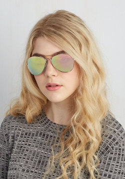 Forecasting Call Sunglasses