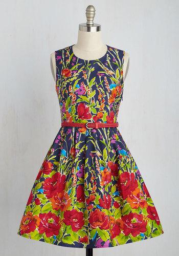 Get the Grow-Ahead Dress