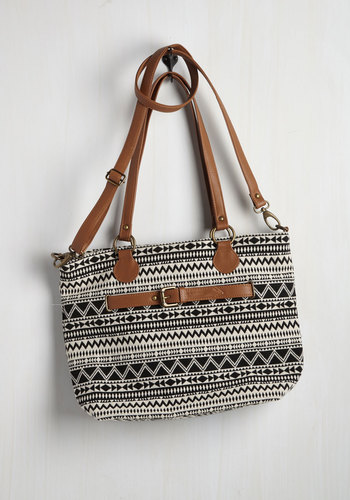 The Tote-all Package Bag