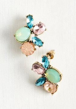Take Your Sweet Earrings