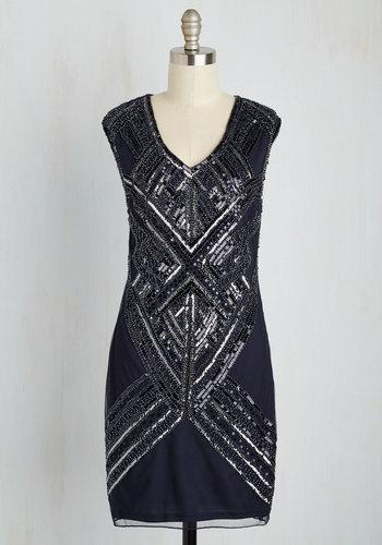 Shimmy Some Lovin Dress $119.99 AT vintagedancer.com