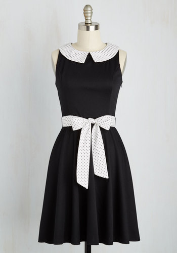 Play on Wordsmith Dress $59.99 AT vintagedancer.com