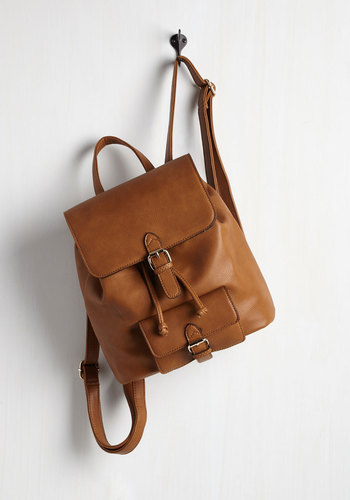 Course of Nature Backpack
