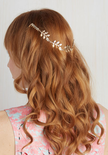 With Flair to There Hair Comb