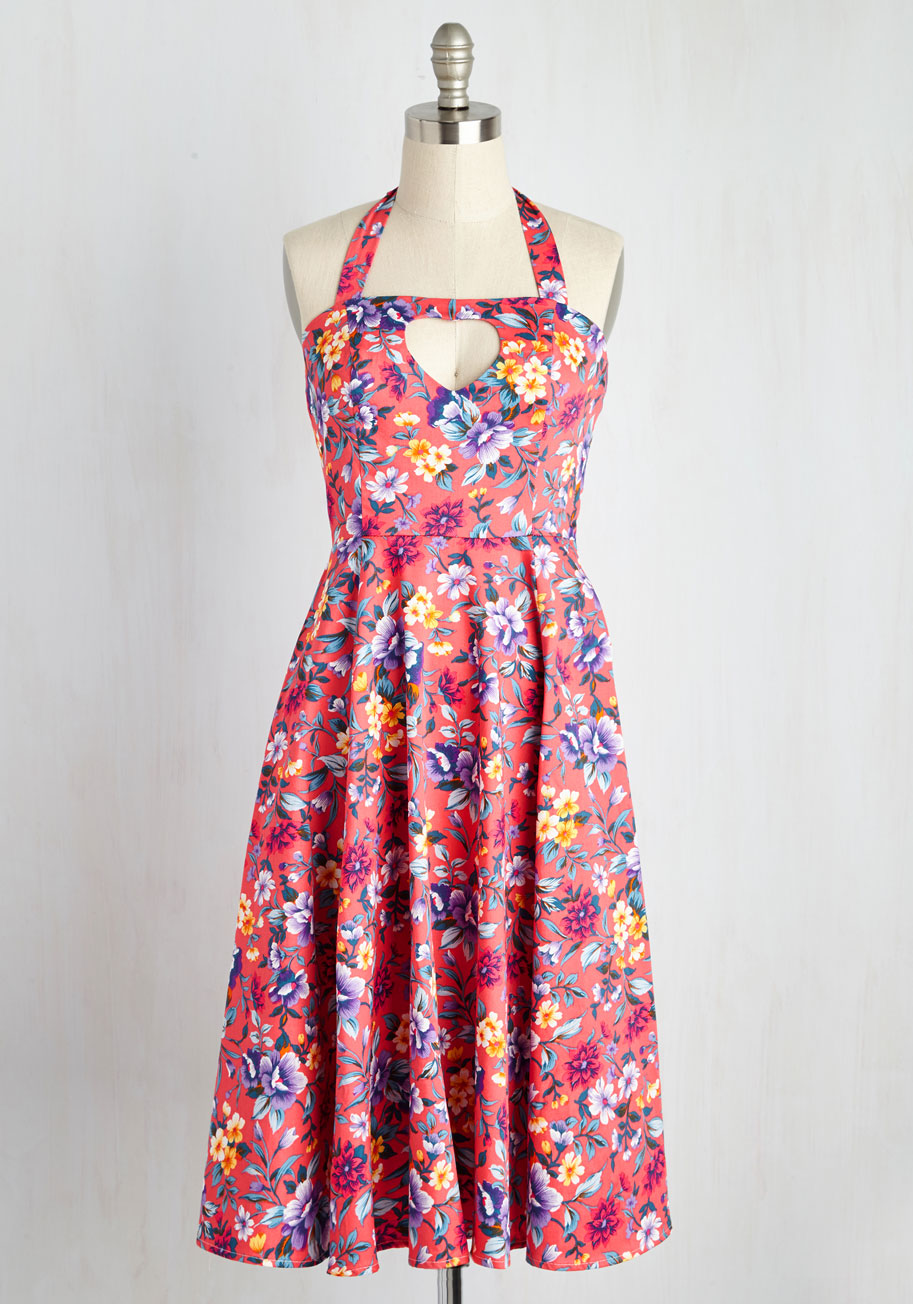 Vintage Inspired Clothing Stores Online