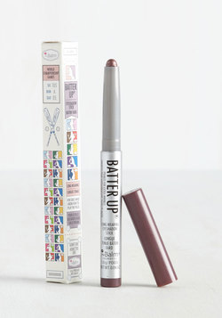 Shade on Parade Eyeshadow Stick in Plum