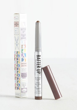 Shade on Parade Eyeshadow Stick in Cocoa