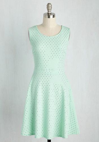 Twinkle in Time Dress