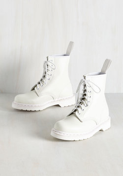 Freestyle Spirit Boot