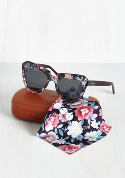 Coastal Service Sunglasses