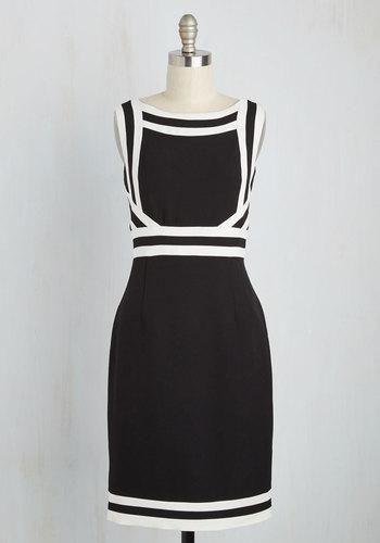 Oh My Mod Dress $139.99 AT vintagedancer.com