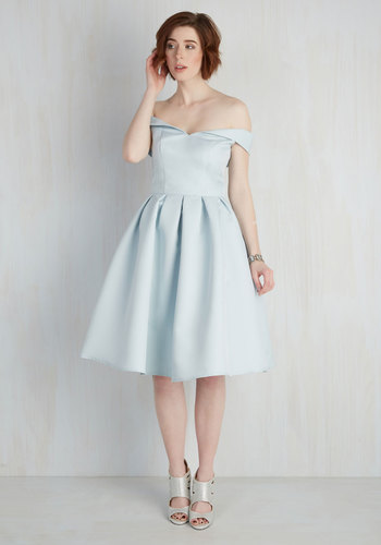 Vogue Devotion Dress $150.00 AT vintagedancer.com