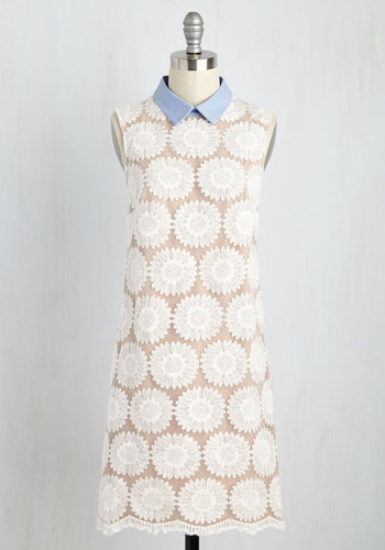 Affix Your Signature Style Dress $169.99 AT vintagedancer.com