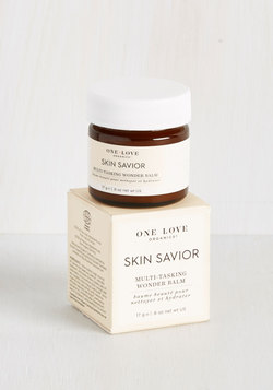 Soothe Move Skin Balm