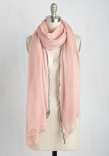 By Land Air or Sightsee Scarf $22.99 AT vintagedancer.com