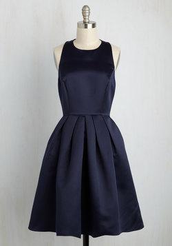 Won't You Sway? Dress