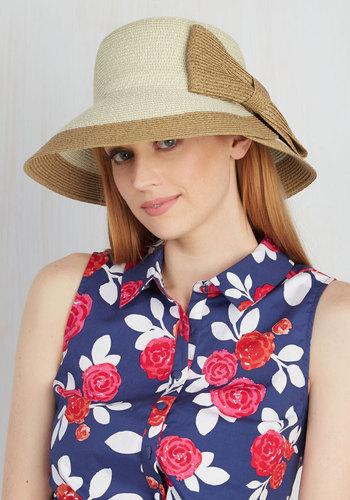 Couture de France Hat $24.99 AT vintagedancer.com