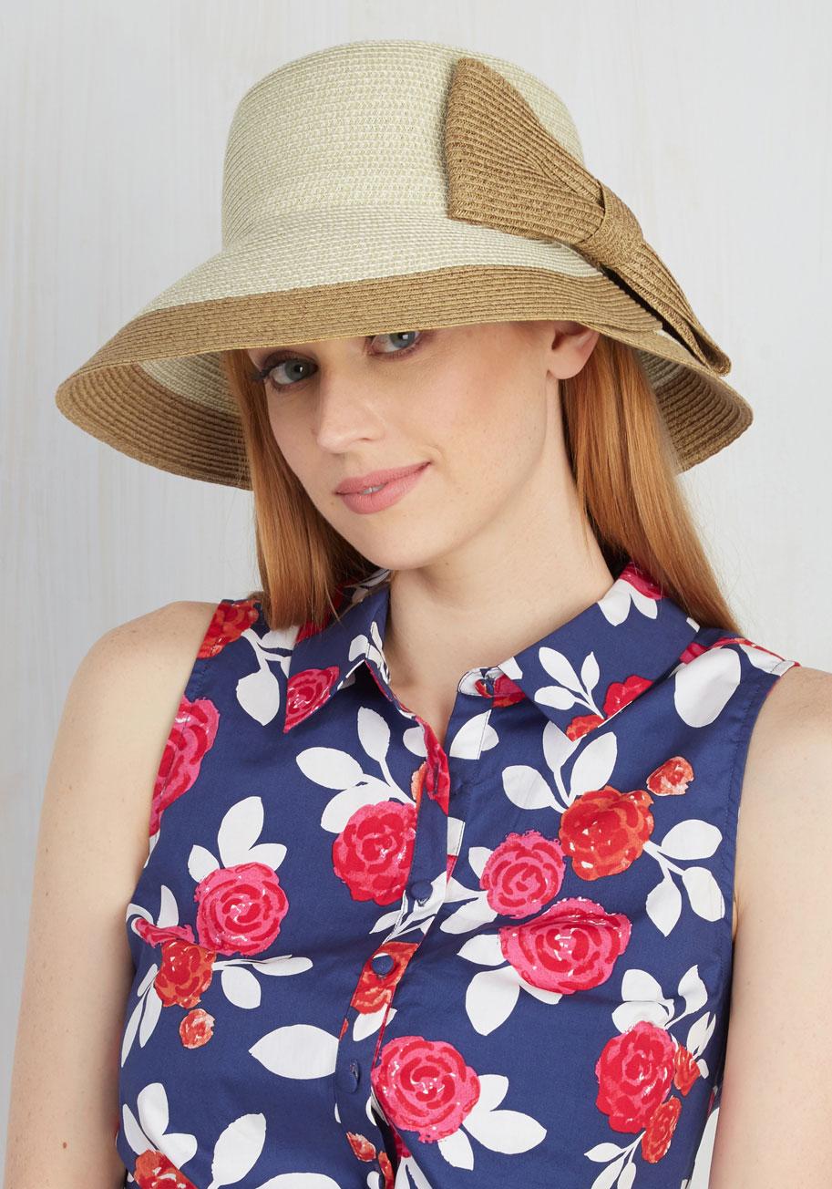 Couture de france hat mod retro vintage hats for Couture france