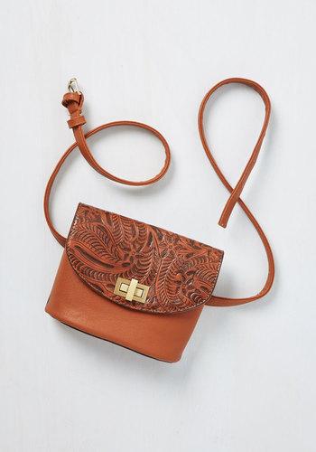 Now Boarding Zone Fun Belt Bag $39.99 AT vintagedancer.com