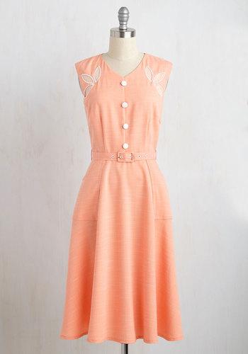 All for Nostalgia Dress $79.99 AT vintagedancer.com