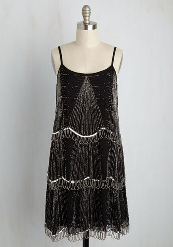 Enigmatic Transmission Dress $229.99 AT vintagedancer.com