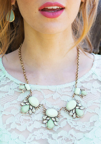 Ornate It Great? Necklace