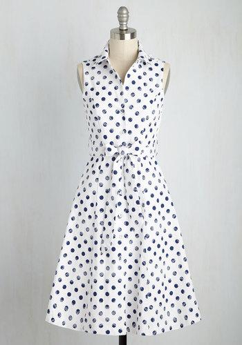 Keep Your Grin Up Dress $69.99 AT vintagedancer.com