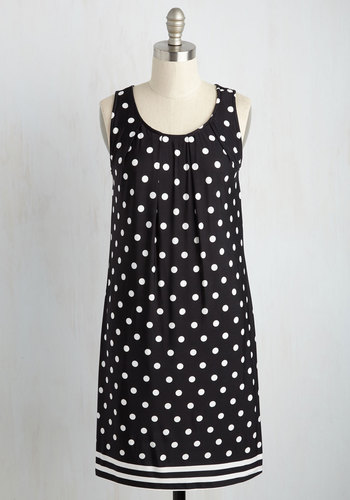Pattern Proclivity Dress $54.99 AT vintagedancer.com