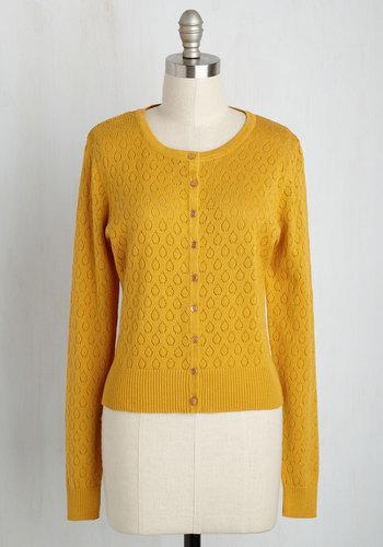 Were Sweater Together Cardigan $44.99 AT vintagedancer.com