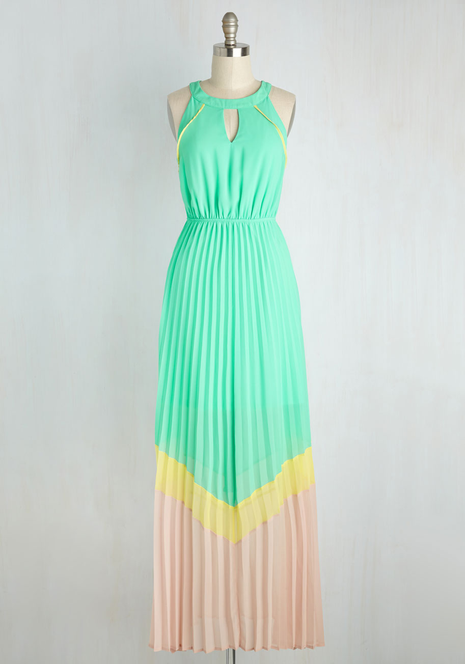 ModCloth Womens Vacation Dress