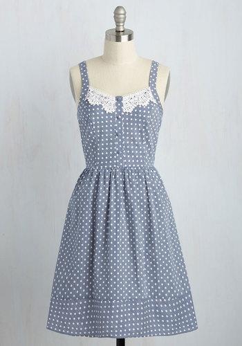 Indie Air Tonight Dress $59.99 AT vintagedancer.com