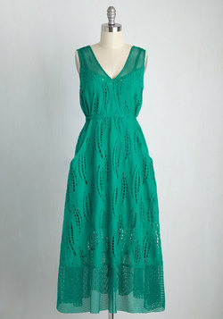 Isn't Sea Lovely? Dress