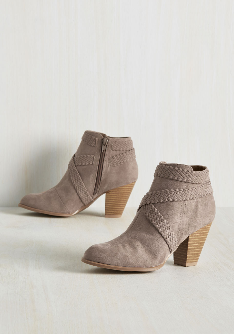 Madrid you miss me bootie mod retro vintage boots - Miss sixty madrid ...