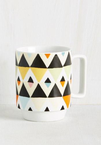 Appeals to My Palette Mug